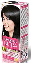 Parfumuri și produse cosmetice Vopsea de păr - Loncolor Ultra