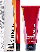 Parfumuri și produse cosmetice Balsam de păr nuanțator - Shu Uemura Art Of Hair Color Lustre Shades Reviving Balm