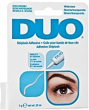 Parfumuri și produse cosmetice Adeziv genele false - Duo Eyelash Adhesive