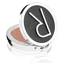 Pudră bronzantă pentru față - Rodial Instaglam Compact Deluxe Bronzing Powder — Imagine N2