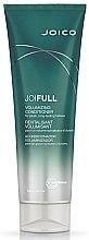 Parfumuri și produse cosmetice Balsam pentru volumul părului - Joico JoiFull Volumizing Conditioner