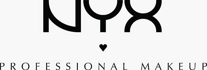 Pudră minerală pentru finisare - NYX Professional Makeup Studio Finishing Powder — Imagine N2