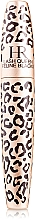 Rimel - Helena Rubinstein Lash Queen Feline Blacks Mascara — Imagine N1