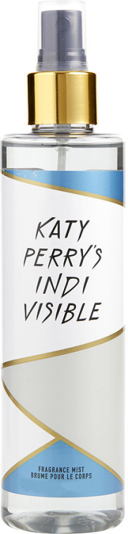 Katy Perry Indi Visible - Spray de corp — Imagine N1