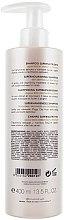 Șampon pentru păr uscat - Collistar Supernourishing Shampoo — Imagine N3