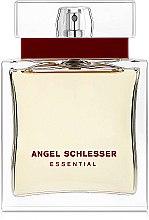Parfumuri și produse cosmetice Angel Schlesser Essential - Apă de parfum (tester cu capac)