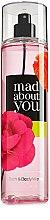 Parfumuri și produse cosmetice Bath and Body Works Mad About You - Mist pentru corp