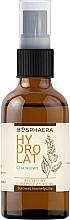 """Parfumuri și produse cosmetice Hidrolat """"Salvie"""" - Bosphaera Hydrolat"""