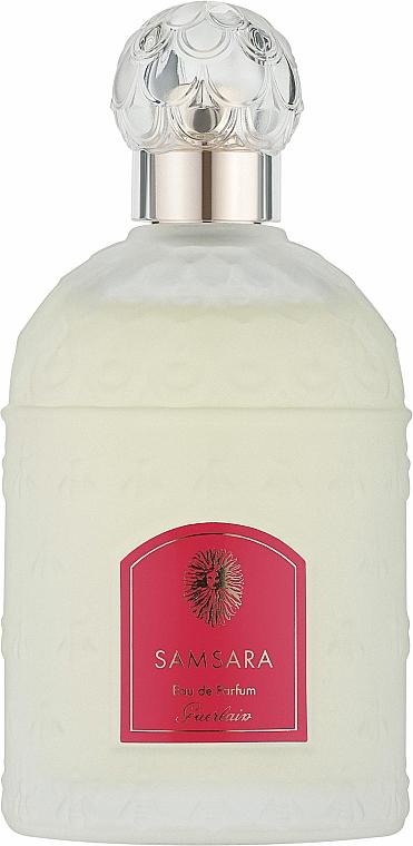 Guerlain Samsara Eau de Parfum - Apă de parfum