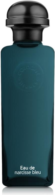 Hermes Eau De Narcisse Bleu - Apă de colonie (tester cu capac) — Imagine N1