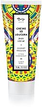 Parfumuri și produse cosmetice Cremă pentru corp - Baija So Loucura Body Cream