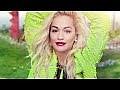 Lac de unghii - Rimmel 60 Seconds Super Shine by Rita Ora — Imagine N1