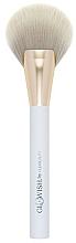 Parfumuri și produse cosmetice Pensulă pentru machiaj - Huda Beauty GloWish Tinted Moisturizer Brush