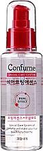 Parfumuri și produse cosmetice Esență pentru păr deteriorat - Welcos Confume Hair Coating Essence