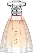 Parfumuri și produse cosmetice Lanvin Modern Princess Eau Sensuelle - Apă de toaletă (Tester cu capac)