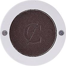 Parfumuri și produse cosmetice Fard sidefat de ochi - Couleur Caramel Eye Shadow