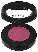 Parfumuri și produse cosmetice Farduri de ochi - Lord & Berry Seta Eye Shadow Pressed Powder