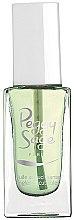Parfumuri și produse cosmetice Ulei de înmuiere pentru unghii și cuticule - Peggy Sage Softening Nail And Cuticles Oil