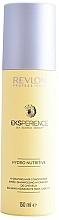 Parfumuri și produse cosmetice Balsam de păr - Revlon Professional Eksperience Hydro Nutritive Conditioner