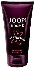 Parfumuri și produse cosmetice Joop! Homme Extreme - Gel de duș