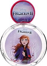 Parfumuri și produse cosmetice Disney Frozen II Anna 2021 - Apă de toaletă
