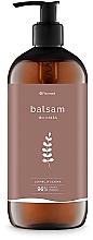 Parfumuri și produse cosmetice Balsam din plante pentru corp - Fitomed Body Balm
