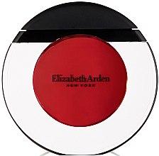 Parfumuri și produse cosmetice Luciu pentru buze - Elizabeth Arden Tropical Escape Sheer Kiss Lip Oil