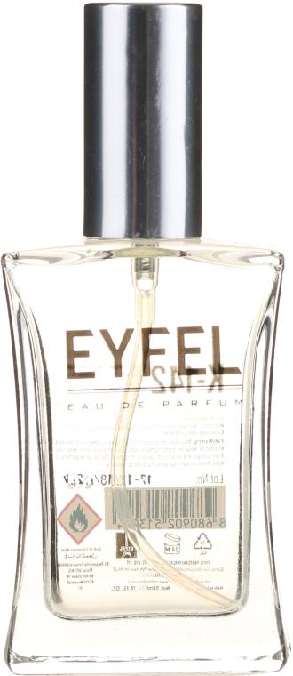 Eyfel Perfume K-142 - Apă de parfum — Imagine N1