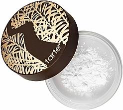 Parfumuri și produse cosmetice Pudră de față - Tarte Cosmetics Smooth Operator Amazonian Clay Finishing Powder