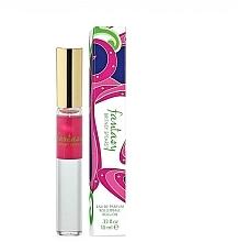 Parfumuri și produse cosmetice Britney Spears Fantasy - Apă de parfum (rollerball)