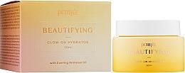 Parfumuri și produse cosmetice Cremă pentru față - Petitfee&Koelf Beautifying Glow On Hydration