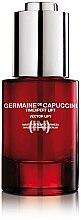 Parfumuri și produse cosmetice Ser facial cu efect de lifting - Germaine de Capuccini TimExpert Lift (In) Vector Lift Master Serum