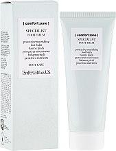 Parfumuri și produse cosmetice Balsam pentru picioare - Comfort Zone Foot Specialist Foot Balm