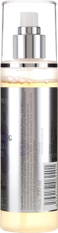 Apă micelară - Antispotique Brightening Micellar Water — Imagine N2