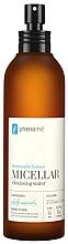 Parfumuri și produse cosmetice Apă micelară - Phenome Sustainable Science Micellar Cleansing Water