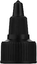 Top coat pentru unghii naturale - O.P.I Natural Nail Base Coat — Imagine N3