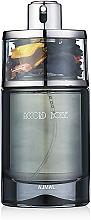 Parfumuri și produse cosmetice Ajmal Accord Boise - Apă de parfum