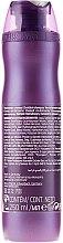 Șampon împotriva căderii părului - Wella Refresh Revitalizing Shampoo — Imagine N2