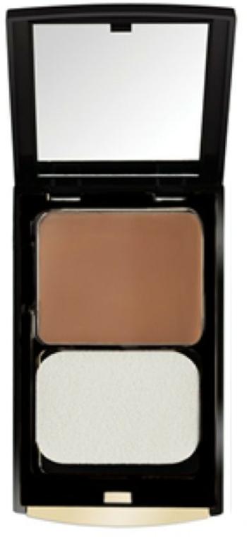 Fond compact de ten - Astra Make-Up Compact Foundation — Imagine N1