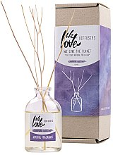 Parfumuri și produse cosmetice Difuzor Aromatic - We Love The Planet Charming Chestnut Diffuser