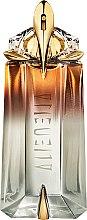Parfumuri și produse cosmetice Mugler Alien Musc Mysterieux - Apă de parfum