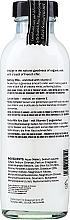 Lapte de baie - Scottish Fine Soaps Au Lait Bathing Milk — Imagine N2