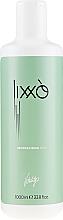 Parfumuri și produse cosmetice Lapte neutralizator de păr - Vitality's Lixxo Neutralising Milk