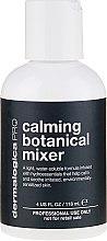 Parfumuri și produse cosmetice Ulei calmant pentru față - Dermalogica Calming Botanical Mixer