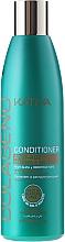 Parfumuri și produse cosmetice Balsam regenerator - Kativa Colageno Conditioner