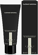 Parfumuri și produse cosmetice Costume National Scent Intense - Gel de duș