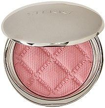 Parfumuri și produse cosmetice Fard de obraz - By Terry Terrybly Densiliss Blush