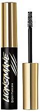 Parfumuri și produse cosmetice Rimel pentru sprâncene - Avon Lionsmane Brow Mascara