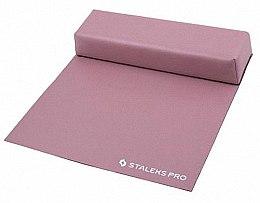 Parfumuri și produse cosmetice Cotieră pentru manichiură, mini - Staleks Pro Expert 10 Type 1