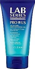 Parfumuri și produse cosmetice Gel de spălare - Lab Series Pro Ls All In One Face Cleansing Gel